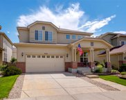 9754 East 112th Place, Commerce City image
