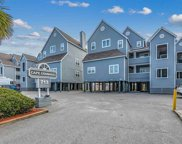 713 N Ocean Blvd. Unit 205, Surfside Beach image