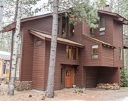 13271 Sorral Dock, Black Butte Ranch image