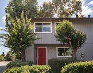 2274 Almaden Rd, San Jose image