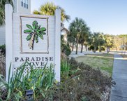 619 Spencer Farlow Drive Unit #5-30, Carolina Beach image