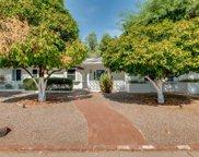 8202 E Lewis Avenue, Scottsdale image