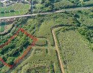 0000 Kamehameha Highway Unit Lot K, Oahu image