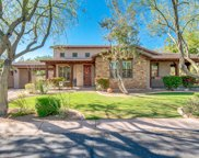 9494 E Ironwood Bend, Scottsdale image