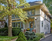 815 Linden Avenue, Wilmette image