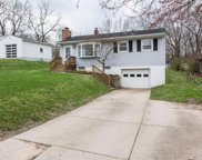 4208 Riverview  Avenue, Middletown image