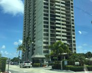 5600 N Flagler Drive Unit #1402, West Palm Beach image