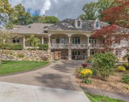 9835 Whisperwood, Green Oak Twp image