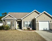 266 Seagrass Loop, Myrtle Beach image