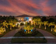 11102 Rockledge View Drive, Palm Beach Gardens image