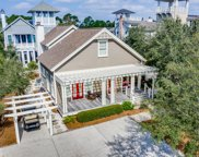 10 S S Founders Lane, Inlet Beach image