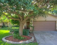 21769 Little Bear Lane, Boca Raton image