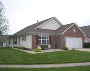 909 Lincoln Park W Drive, Greenwood image