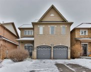 154 Bentoak Cres, Vaughan image