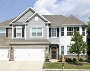 1354 Timber Bluff Road, Westfield image