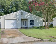 728 Cottonwood Court, South Central 2 Virginia Beach image