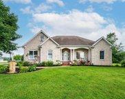 5097 N Village Drive, Leesburg image