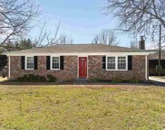 15 Clearview Circle, Travelers Rest image