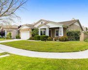 3619 Creekside Lane, Oxnard image