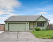 3237 BARNET  ST, Forest Grove image
