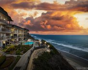 137 Shore, Solana Beach image