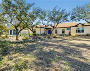 5304 Great Divide Dr, Bee Cave image