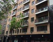 37-49 81  Street Unit #4C, Jackson Heights image
