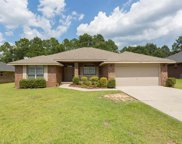5185 English Oak Dr, Pace image