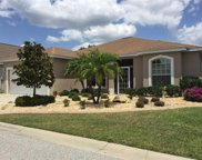 1808 Scarborough Trail, Port Charlotte image