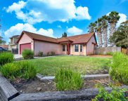 2773 Peppertree Drive, Fairfield image