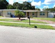 7109 Kingsbury Circle, Tampa image