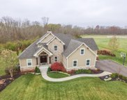 1321 Vicki  Lane, Clearcreek Twp. image