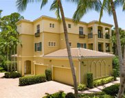 2855 Tiburon Blvd E Unit 101, Naples image
