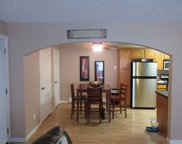 120 Lake  Avenue Unit 11, Bismarck image