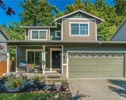 2701 19th St Pl SW, Puyallup image