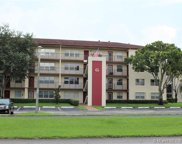 1551 Sw 135th Ter Unit #110G, Pembroke Pines image