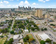 4502 Sycamore Street, Dallas image