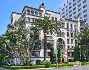 10795     Wilshire Boulevard   301, West Los Angeles image