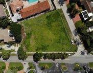 1800 Middle River Dr, Fort Lauderdale image