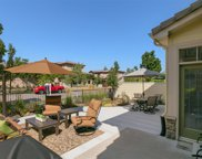 10137 Bluffmont Lane, Lone Tree image