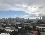 1201 Wilder Avenue Unit 1401, Honolulu image