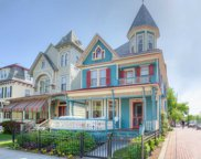 132 Decatur, Cape May image