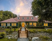 26525 Josel Drive, Canyon Country image