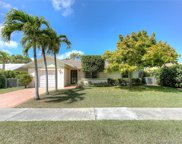 11335 Sw 166th Ter, Miami image