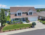 723 Montague, Cheney image