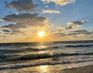 4746 S Ocean Boulevard Unit #3, Highland Beach image