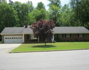 1240 Wales Drive, High Point image