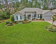 26 Cutter Circle, Bluffton image