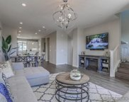16057 Veridian Cir, Rancho Bernardo/4S Ranch/Santaluz/Crosby Estates image