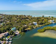 711 Mangrove Point Road, Sarasota image